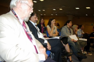 ECPM WorldCongress_Madrid 045