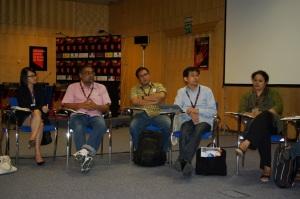 ECPM WorldCongress_Madrid 047