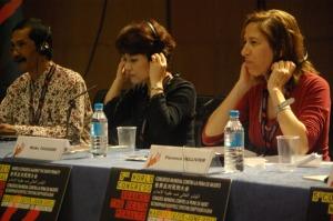 ECPM WorldCongress_Madrid 352