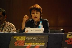 ECPM WorldCongress_Madrid 409