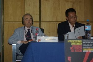 ECPM WorldCongress_Madrid 761