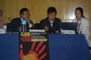ECPM WorldCongress_Madrid 769