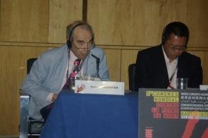 ECPM WorldCongress_Madrid 774
