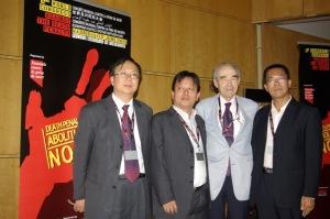 ECPM WorldCongress_Madrid 797