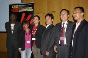 ECPM WorldCongress_Madrid 801