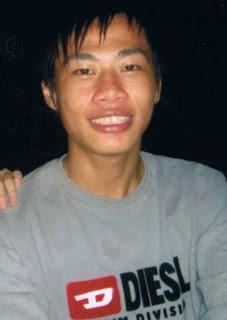 Yong Vui Kong 2