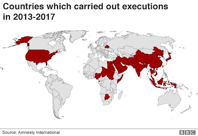 _103835896_executions_around_world_640-nc